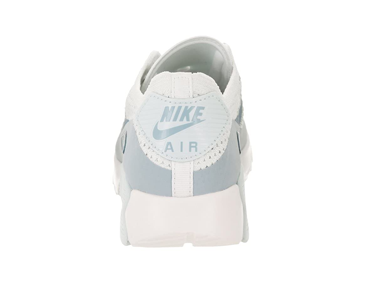 Nike Nike Nike Jungen Huarache Run (Gs) Turnschuhe B071V71PZF  a21e68