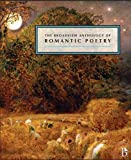 img - for The Broadview Anthology of Romantic Poetry (Broadview Anthology of British Literature) book / textbook / text book