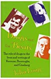 Drugs and The 'Beats', John Long, 1589397835