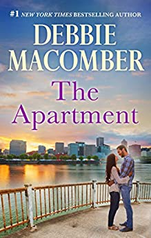 Apartment Kindle Single Debbie Macomber ebook