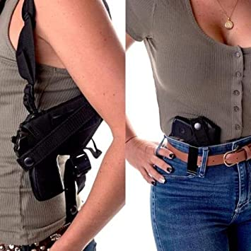 WYOMING Gun Holster  ANKLE HOLSTER FITS RUGER-57 3