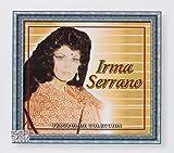 Irma Serrano (3CDs Tesoros de Coleccion Sony-781329)