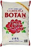japanese sticky rice - Botan Calrose Rice, 15-Pound
