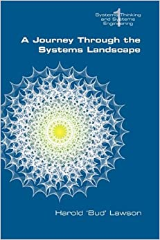 A Journey Through the Systems Landscape