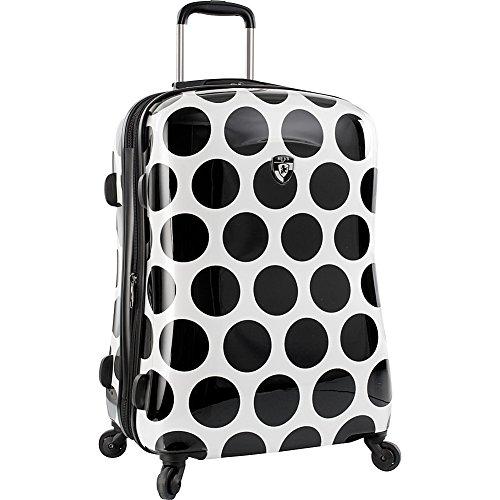 heys-america-spotlight-polka-dots-26-fashion-hardside-spinner-multicolor