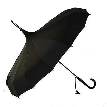 """Résultat de recherche d'images pour """"parapluie pagoda"""""""