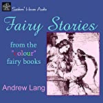 Fairy Stories | Andrew Lang
