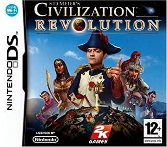 CIVILIZATION VI SWITCH 51ij9ntKPOL._SX342_
