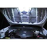 Check It Auto - Under Hood LED Light Kit - Automatic on/off