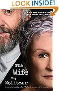#10: The Wife: A Novel