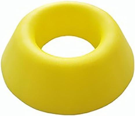 WINOMO Soporte redondo de la exhibición del soporte de la bola ...