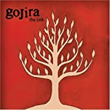Link by GOJIRA (2007-05-03)