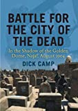 Battle for the City of the Dead, Dick Camp, 0760340064
