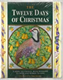 Twelve Days of Christmas, Wendy Madgwick, 0840768265