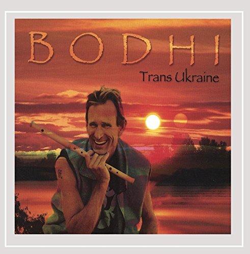 trans-ukraine