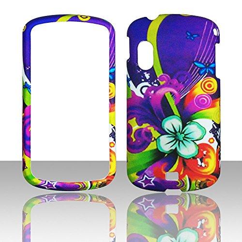 phone case samsung stratosphere - 6