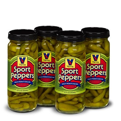 vienna-sport-peppers-12-oz-for-chicago-dogs-4-pack