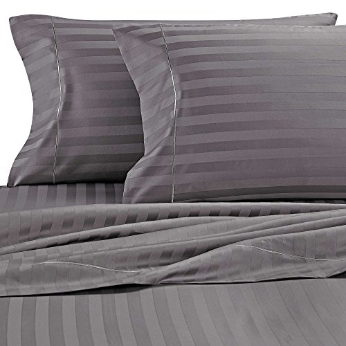 wamsutta sheets king set - 6