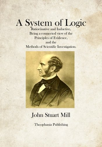 bentham essay on logic