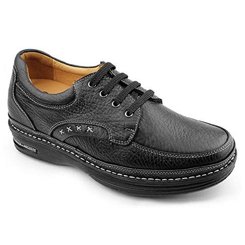 Chaussures Chaussures Chaussures Chaussures Casual CHAMARIPA pour regarder plus de 7 CM / 2,76 pouces-T73H01