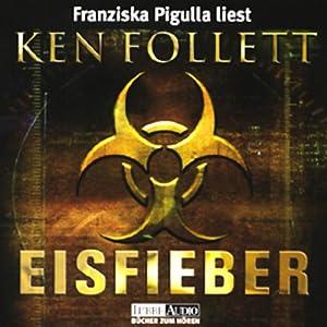 Eisfieber | Livre audio