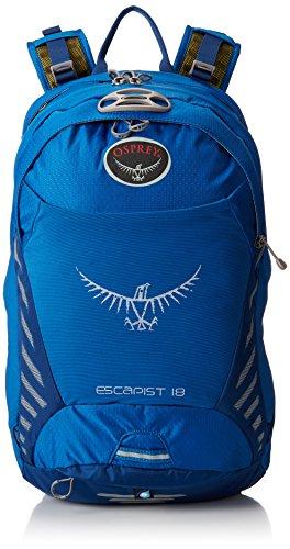 Osprey 032118 550 2 M L Escapist Daypacks