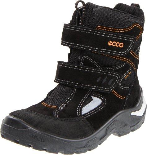 ECCO Ecco Snowride