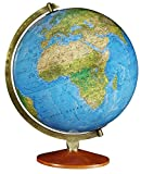 Replogle Globes Illuminated Globes - Best Reviews Guide