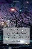 The Darker Side of Not So Sweet, Lisa Foshee, 1479272175