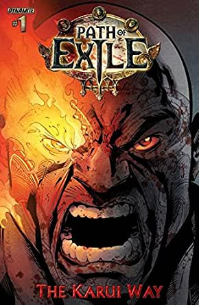 Amazon Com Path Of Exile 1 The Karui Way Digital Exclusive Edition Ebook Mcgraw Royal Mcrae Edwin Rodriguez Carlos Kindle Store Sai is hispanic with freckles a little bit more than ino's. amazon com path of exile 1 the karui