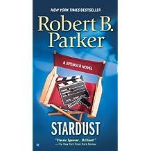 Stardust (Spenser #17)