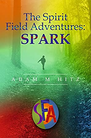 The Spirit Field Adventures