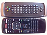 New 3d smart tv keyboard remote for