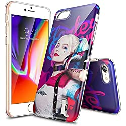 51ijJU8iHtL._AC_UL250_SR250,250_ Harley Quinn Phone Cases iPhone xr