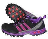 Cheap Adidas Women's Kanadia 5 tr Shoes, Size 7