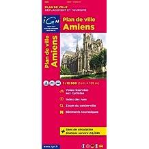 Amiens: IGN72527