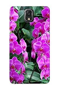 HhvSiwk678rwLGV Fashionable Phone Case For Galaxy Note 3 With High Grade Design