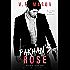 Pakhan's Rose (Pakhan Duet)