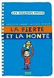 """Afficher """"La fierté et la honte"""""""