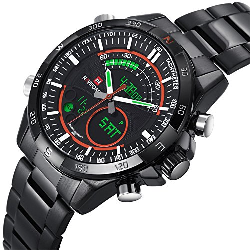 luxury-brand-black-mens-military-watches-full-stainless-steel-digital-analog-led-sports-wristwatch-r
