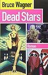 Dead stars par Wagner