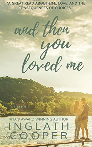Download And Then You Loved Me pdf