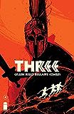 Three #4