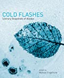 Cold Flashes, , 1602230935
