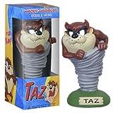 : Wacky Wobblers Looney Tunes Taz Devil Bobble Head by Funko