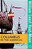 Columbus in the Americas (Turning Points in History (4))