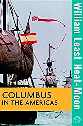 Columbus in the Americas (Turning Points in History)