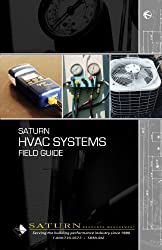 HVAC Systems Field Guides