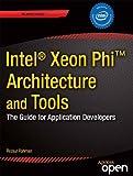 Intel Xeon Phi Coprocessor Architecture and