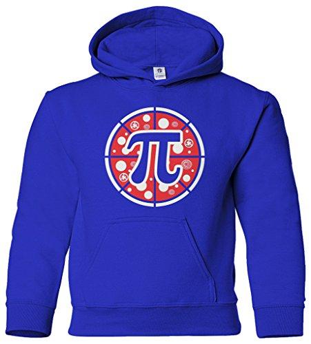 pie symbol - 9